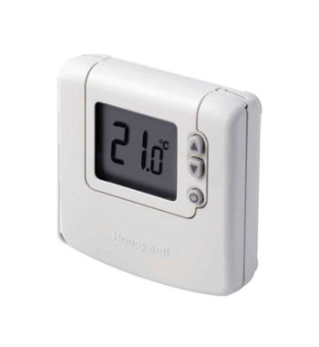 Honeywell Thermostat d'ambiance DT90A1008