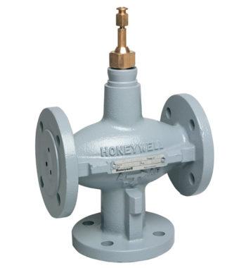 Vanne V5329A1020 Honeywell
