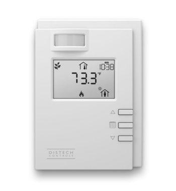 SONDE EC-Smart-Vue-CH Distech
