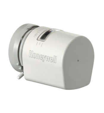Servomoteur MT4 Honeywell