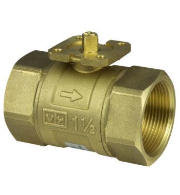 Sauter Vanne 2 voies VKR050F300-FF