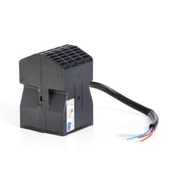 DBK Chauffage de boîtier Cirrus 60 200-400W FGC3000