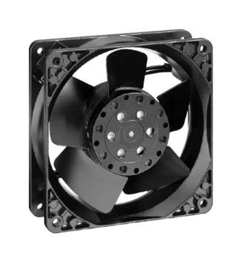 EBM Papst Ventilateur Axial Compact 4650N