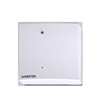 Sauter Thermostat EY-EM285F002