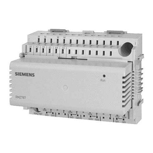 Siemens Module extension circuit RMZ782B
