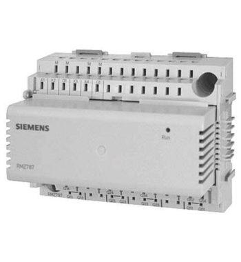 Siemens Module extension universel RMZ787