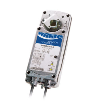 Johnson Controls Servomoteur M9220