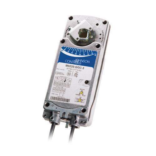 Johnson Controls Servomoteur M9220